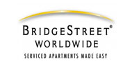 Bridgestreet Service Apartments