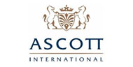Ascott Group