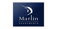 Marlin Serviced Apartments