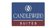 Candlewood Suites Hotels
