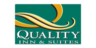 Quality Inn Hotels and Suites