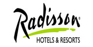 Radisson Hotels and Resorts
