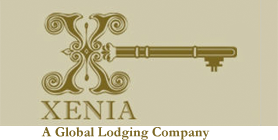 Xenia - A Global Lodging Company