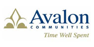 Avalon Apartments