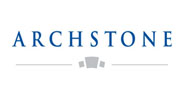 Archstone Apartments