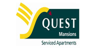 Quest Service Apartments