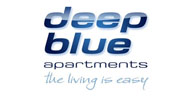Deep Blue Apartments