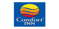 Comfort Inn Group