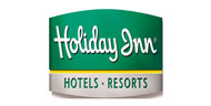 Holiday Inn Hotels and Resorts
