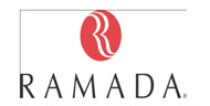 Ramada Group Hotels