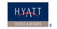 Hyatt Hotels and Resorts